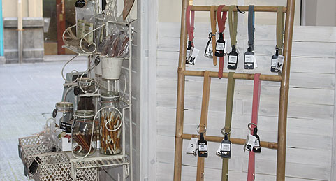 accesorios-perro-txakur-etxea