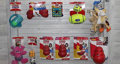 juguetes-perros-txakur-etxea-1